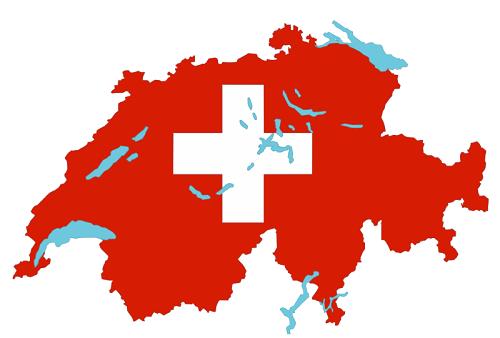 Logo-Schweiz 500x338