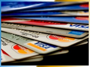 credit-cards 500x372