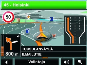 navigation 500x372